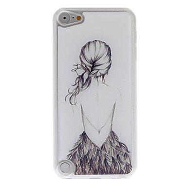 shopmallhk-retour-motif-de-style-de-bande-dessinee-de-fille-hard-case-epoxy-pour-ipod-touch-5