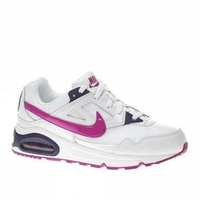 Nike Air Max Skyline 412376-107 Mädchen Schuhe [28,5]