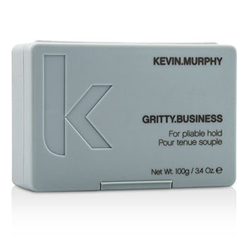 finish-de-kevinmurphy-grittybusiness-110g