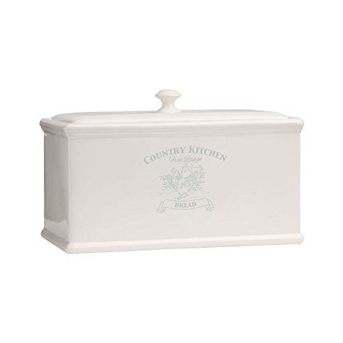 complete-range-of-country-kitchen-canister-jar-food-storage-cream-dolomite-bread-crock