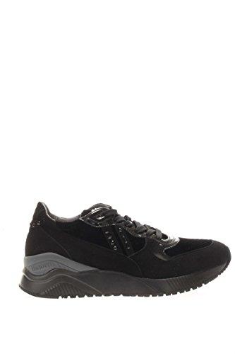 AD1 0.Sneaker.Nero.40