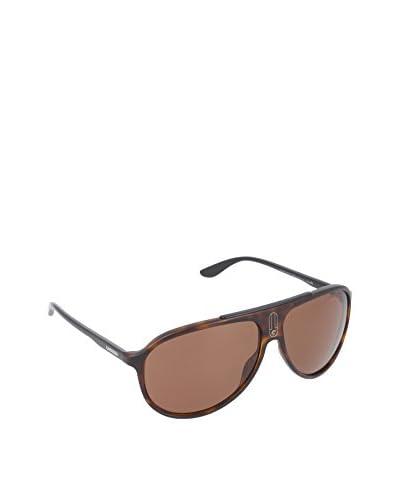 Carrera Occhiali da sole 6015/S8UN62 Avana
