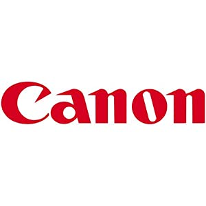 Canon Heavy Weight Coated Paper (6646A008AA)