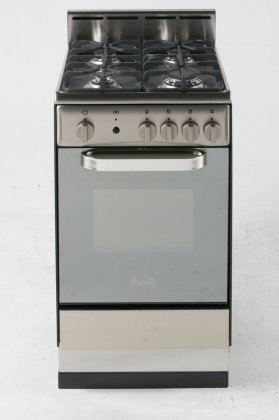 Avanti-DG202BS-Elite-Series-Freestanding-Deluxe-Gas-Range-20-Stainless-Steel
