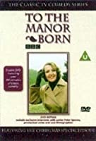 To The Manor Born - Series 2