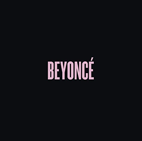 Beyoncé [Platinum Edition 2CD + 2 DVD]