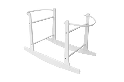 cuddles-collection-rocking-moses-basket-stand-white