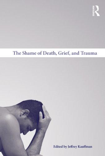 grief and bereavement essay