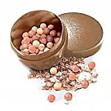 Arabian Glow BRONZING PEARLS