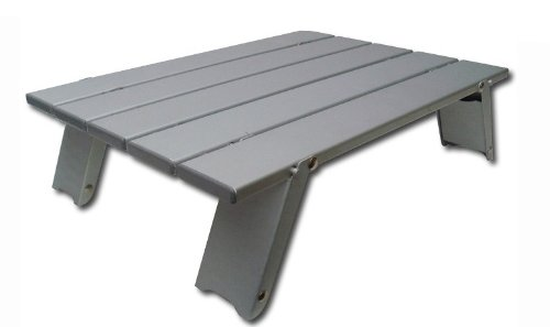 Yellowstone Trekker Folding Table