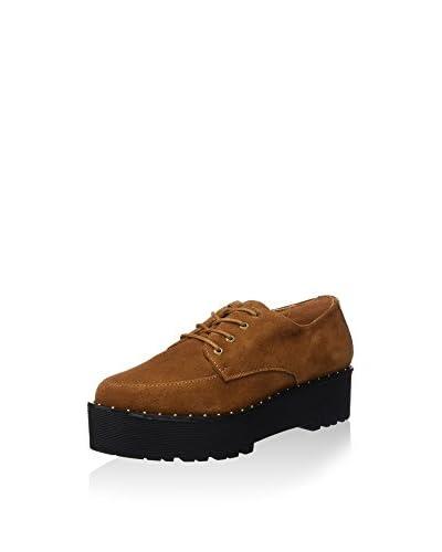SIXTYSEVEN Zapatos de cordones
