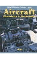 Aircraft: Electricity & Electronics with Student...