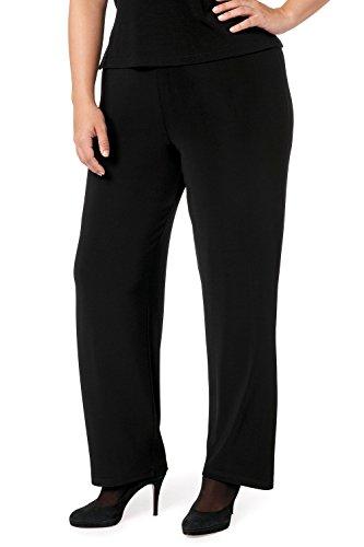 ulla-popken-femme-grandes-tailles-pantalon-chic-effet-pantalon-de-tailleur-souple-et-fluide-noir-52-