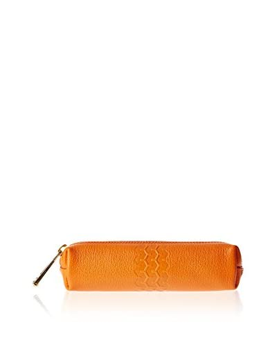 Belstaff Etui Calder orange