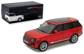 2013-land-rover-range-rover-red-1-18-by-welly-11006
