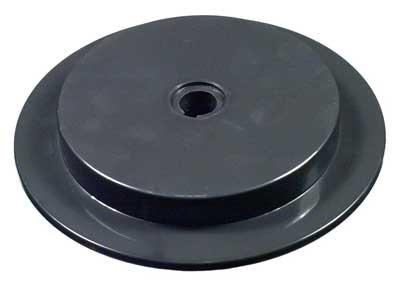 Kitchenaid Mixer Outlet front-616980