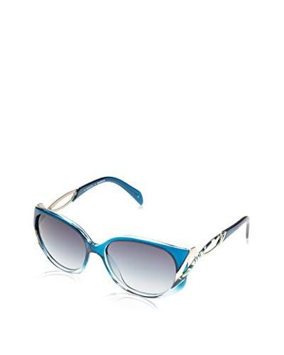 Pucci Gafas de Sol 703S_428 (60 mm) Azul