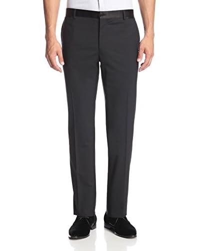 Dolce & Gabbana Men's Slim Fit Tuxedo Trouser