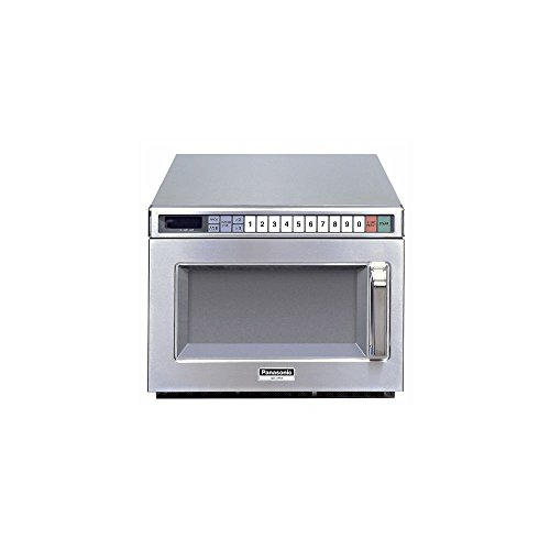 Panasonic Countertop Microwave Ovens