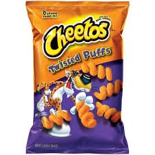 british-cheetos-twisted-flamin-hot-flavour-case-of-30-x-30g