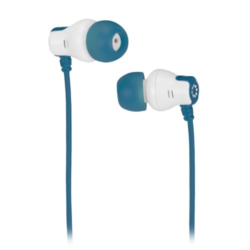 Noise cancelling earbuds orange - bluetooth earbuds noise cancelling pink