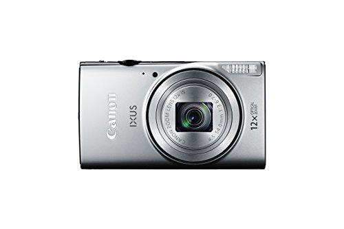 canon-ixus-275-hs-compact-digital-camera-silver-202-mp-12x-optical-zoom-24x-zoomplus-wi-fi-nfc-3-inc