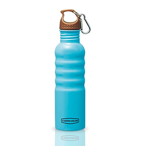 sport-water-bottle-of-stainless-steel-25-ounce-for-hot-or-cold-water-ultimate-specialized-thermo-wit
