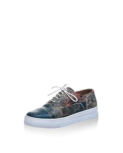 Los Ojo Sneaker Grenco