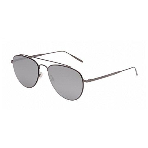 tomas-maier-tm0008s-aviateur-metal-homme-ruthenium-grey-silver-mirror004-d-54-0-0
