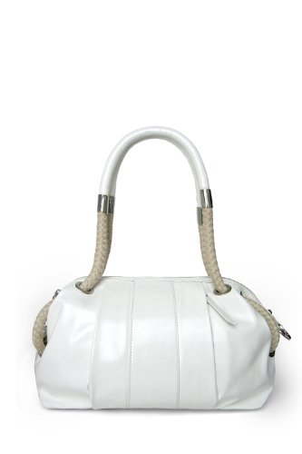 Eco-friendly Vegan Superstar Eco-Bag-by Reveal Handbags
