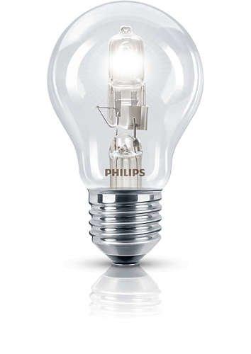 philips-e27-edison-screw-42-watt-240-v-halogen-ecoclassic-traditional-bulb-pack-of-3