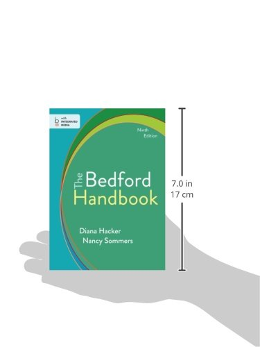 bedford reader 11th edition Editions for the brief bedford reader: 0312472072 (paperback published in 2008), 0312613385 (paperback published in 2011), 1457636964 (paperback publishe.