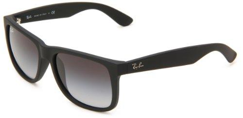 RayBan RB 4165 Sunglasses