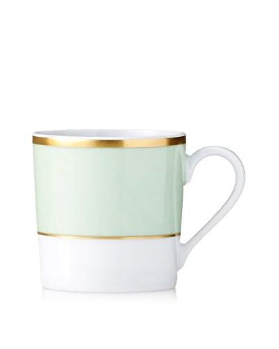 Haviland Florentine Cup, Tilleul