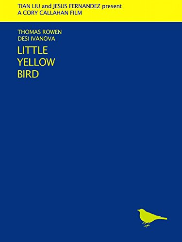 Little Yellow Bird on Amazon Prime Video UK