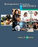 img - for Management Practice in Dietetics: 1st (First) Edition book / textbook / text book