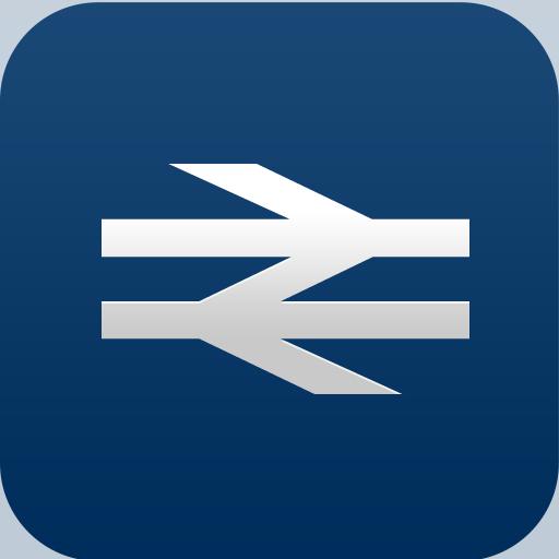 national-rail-enquiries