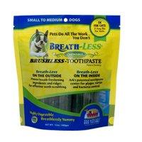 Ark Naturals - Breath