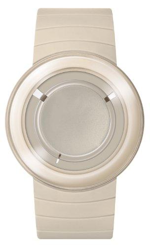 odm-reloj-mixto-139p10-my01-4