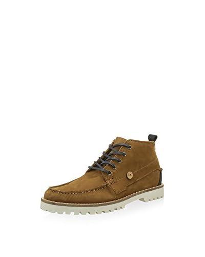 Faguo Zapatos de cordones