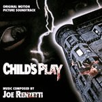 Child's Play Soundtrack