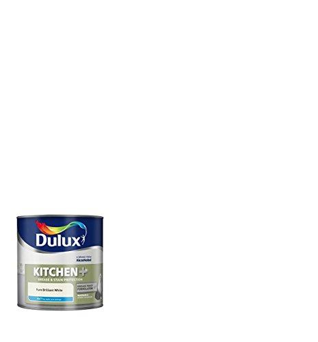 dulux-5092113-cucina-plus-vernice-opaca-25-litri-colore-bianco