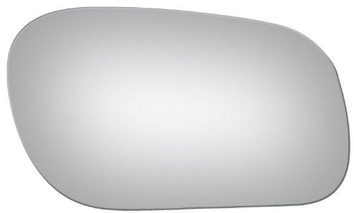 1997-2011-ford-crown-victoria-ltd-convex-passenger-side-replacement-mirror-glass