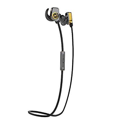 Monster ROC Super Slim Wireless In-Ear Headphones