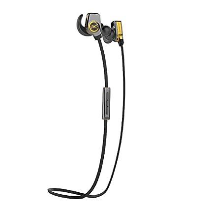 Monster-ROC-Super-Slim-Wireless-In-Ear-Headphones