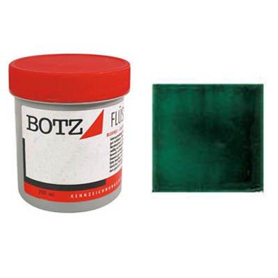 botz-flussig-glasur-200ml-flaschengrun-spielzeug