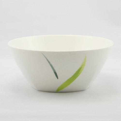 Fine China Easy Cereal Bowl