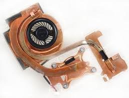 brand-new-oem-original-ibm-lenovo-thinkpad-t400-heatsink-and-fan-assembly-fru-45n6141