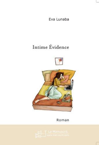 Intime Évidence