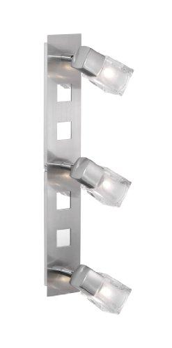 paul-neuhaus-11783-55-milia-lampara-de-techo-con-3-luces-acero-ip20-incluye-3-bombillas-halogenas-g9